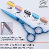 Scissors CR-575BL