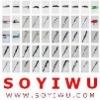 Scissors - KNIFE Manufacturer - Login SOYIWU to See Prices for Millions Styles from Yiwu Market - 5797