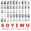 Scissors - MULTI KNIFE Manufacturer - with #1 PURCHASING AGENT from YIWU, the Largest Wholesale Market - 7581