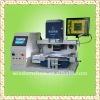 Semi-auto Color Optical Alignment System Touch Screen BGA Repair System
