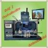 Semi-auto PLC Control Touch Screen Hot Air Rework Station