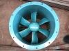 Ship blower fan