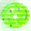 Single Row Diamond Grinding Cup Wheel for General Masonry Material ---MACA