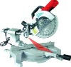 Sliding Compound Miter Saw(DC Laser)