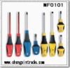 Slotted(Phillips) Stubby Screwdriver /Slotted(Phillips) Screwdriver