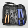 Solar Crimping Tool Kits for 2.5-6.0mm2 MC3/MC4 connectors