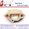 Spacer Flange of MS 070 Parts