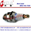 Spark Plug for MS 381 / 380 chainsaw