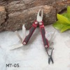Stainless Steel Multi Function Tool