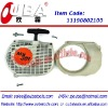 Starter Assembly for MS 381 / 380 chainsaw