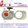 Starter Assembly for MS 381 / 380 chainsaw parts