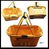 Superior Quality Shopping Basket