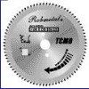 T.C.T. Blade for Cutting Non-Ferrous Metals--TCMB