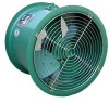 T35-11 series Axial fan for factory use