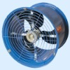 T35-11 series Axial ventilation fan for factory use