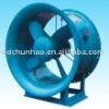 T35-11 series exhaust fan for factory use