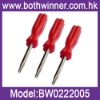 T6 Mini Screwdriver