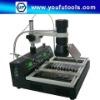 T870A soldering bga chips Reballing Station