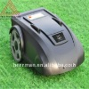 TC-L2700 robot lawn mower