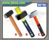 TC009 Carbon steel stoning hammer