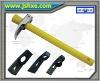 TC028 hammer
