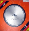 TCT circular Saw Blade For Boards