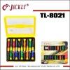 TL-8021, computer screws (screwdriver set),CE Certification
