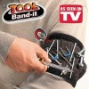 TOOL BAND IT