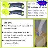 TPR/TPE carton cutter