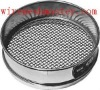 TY metal powder stainless steel sieve