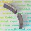 Taper Diamond Segments For Core Bits----CBSF