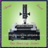 Temperature Control Instrument BGA Chip Repair Machine