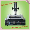 Temperature Control Instrument Hot Air SMD Rework Station