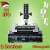 Temperature Control Instrument Hot Air and IR BGA/VGA Rework Station