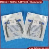 Thermally Activated Nitinol Arch Wire(rectangular)