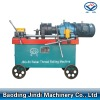Thread Rolling Machine Fit For Rebar Diameter 12-50mm
