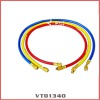 Three-color Freon Pipe(VT01340) Workshop Equipment