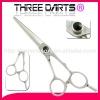 """ThreeDarts Forever Hot seller professional hair scissor ER-455 5.5"""""""