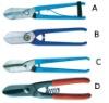 Tinman's snip(plier,tinman's snip,hand tool)