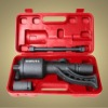 Tire Repair Tools(SPT-41005)