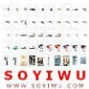 Tool - HEDGE SHEAR Manufacturer - Login SOYIWU to See Prices for Millions Styles from Yiwu Market - 13035
