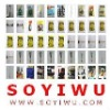 Tool - MEASURE TAPE Manufacturer - Login SOYIWU to See Prices for Millions Styles from Yiwu Market - 7138