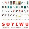 Tool - PLIER TOOL Manufacturer - Login SOYIWU to See Prices for Millions Styles from Yiwu Market - 13379