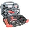 Tool Set/Tool Kit