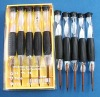Tools for PX-338A,accept paypal