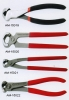 Tower Pliers,hand plier