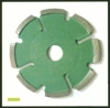 Tuck Pointing Diamond saw Blade