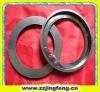 Tungsten Carbide Rolling Scissors