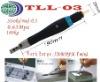 Turbo Lap Liner (TLL-03) Air Tools