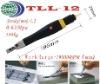 Turbo Lap Liner (TLL-12) Air Tools